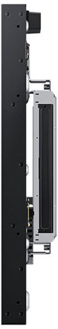 Samsung OMD-K Series Digital Signage Display