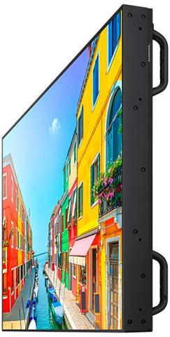 Samsung OMD-W Series Digital Signage Display