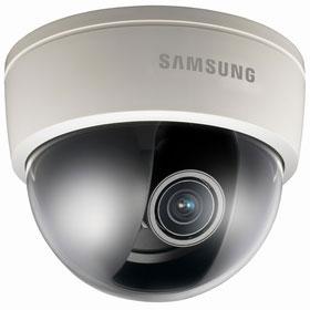 Samsung SCD-3081 Surveillance Camera