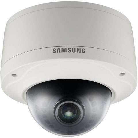 samsung snv 7082 surveillance camera same day shipping. Black Bedroom Furniture Sets. Home Design Ideas
