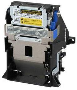 Seiko APU-G247 Printer