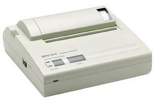 Seiko DPU414 Printer