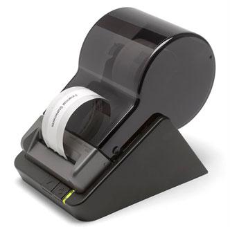 Seiko SLP 650 Printer