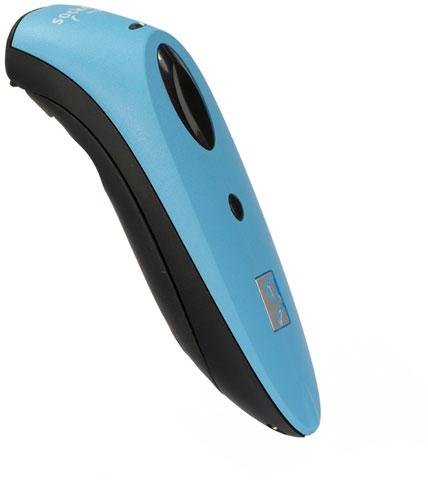 Socket CHS 7Qi Barcode Scanner: CX3314-1534