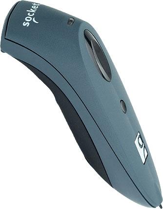 Socket Cordless Hand Scanner 7E Scanner