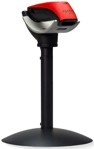Socket QX Stand