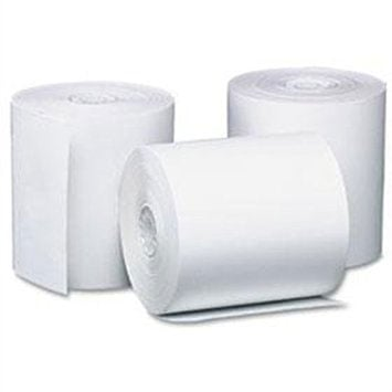 Star HSP7000 Series Receipt Paper