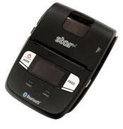 Star SM-L200 Portable Printer