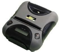 Star SM-T300i Portable Barcode Printer