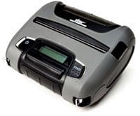 Star SM-T400i Receipt Printer