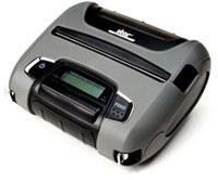 Star SM-T400i Receipt Printer