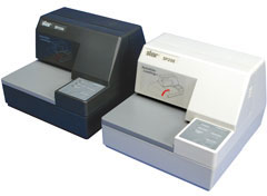Star SP298 Printer