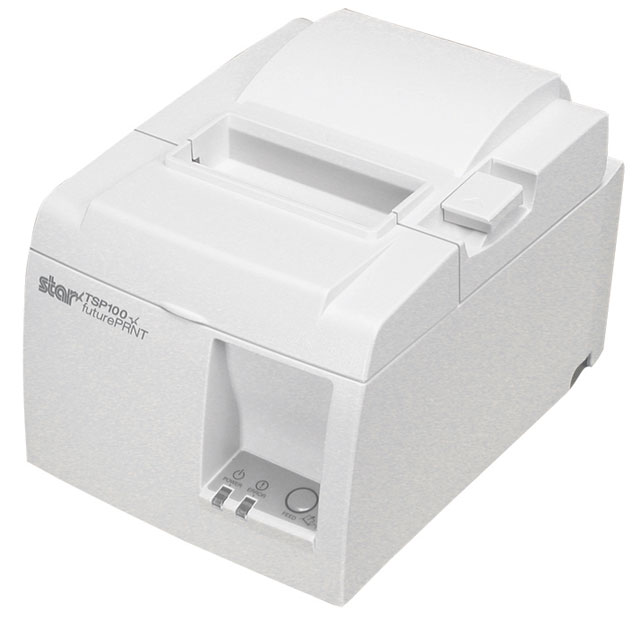 Star 39461210 Receipt Printer - Best Price Available Online - Save Now