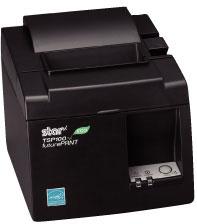 Star 39464010 Receipt Printer - Best Price Available Online