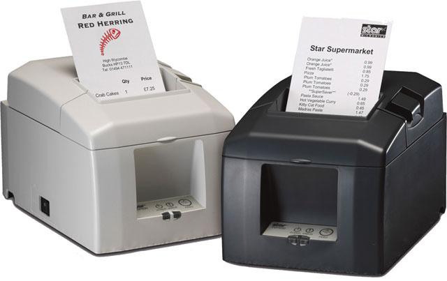 Star Bsc10uc Printer Driver Download