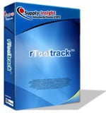 Supply Insight rTooltrack RFID Software
