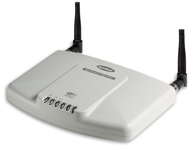 Symbol Ap 4131 Access Point Best Price Available Online Save Now