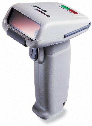 Symbol LS 1006 Spark Scanner