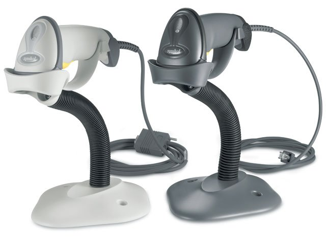 Motorola Ls2208 Sr20371r Barcode Scanners Best Price Available