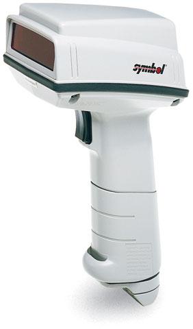 Symbol LS 3203ER Scanner