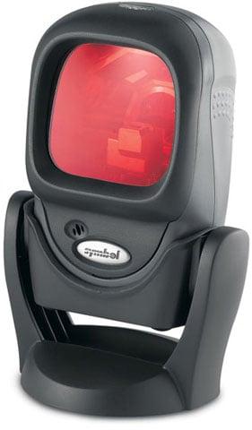 Motorola Ls9208 Sr11007nswr Barcode Scanner Best Price
