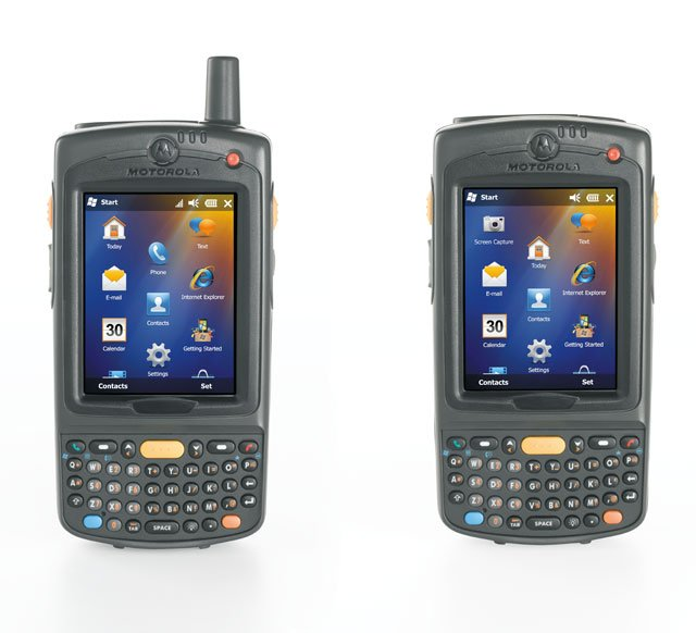 Symbol Mc75a Mobile Computer Best Price Available Online Save Now