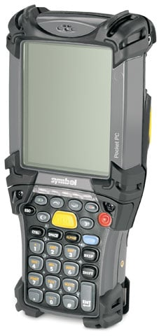 Motorola Mc9062 Skah9aea7ww Mobile Computer Best Price