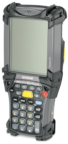Symbol Mc9090 S Mobile Computer Best Price Available