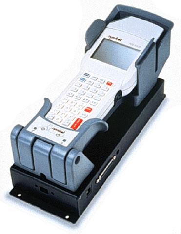 Symbol PDT 3100, 3140, 3142, 3146 Accessories