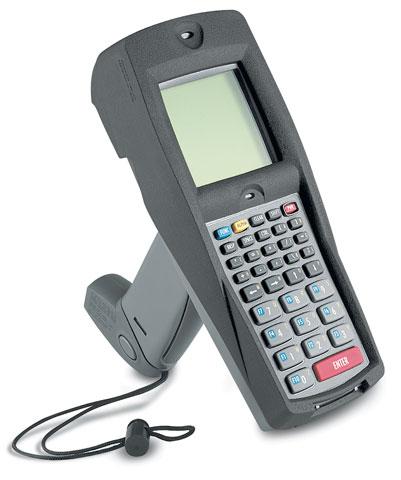 Symbol PDT 6800, 6842, 6846 Accessories