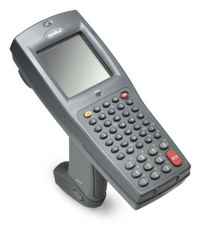 Symbol PDT 6800 Mobile Computer