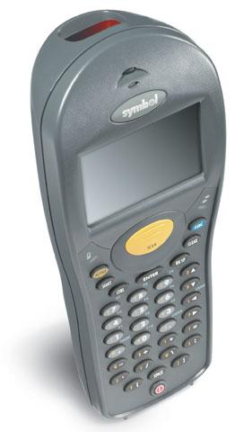 Symbol PDT 7546 Mobile Computer