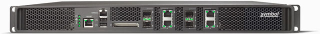 Symbol RFS7000 Wireless Controller