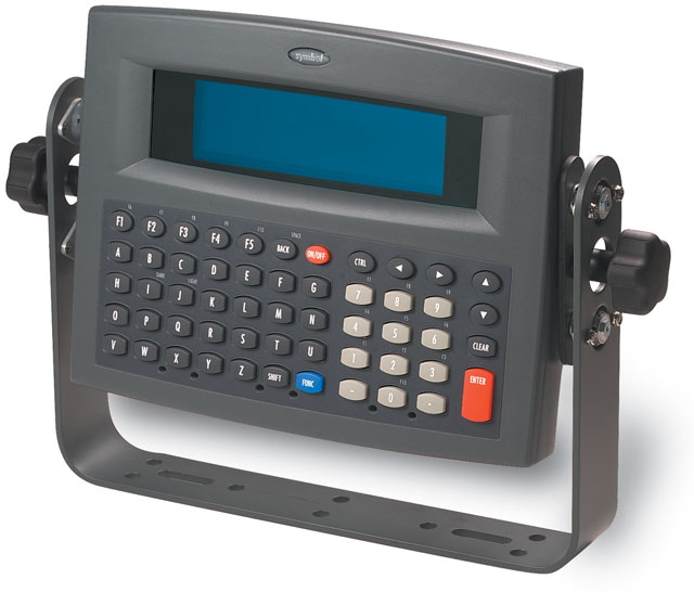 Symbol Vrc6940 Terminal Best Price Available Online