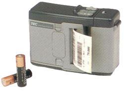 Toshiba TEC B 211 Printer