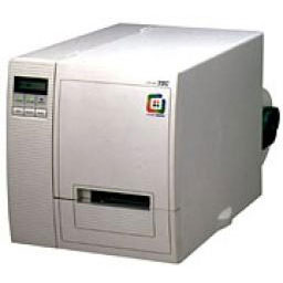 Toshiba CB-416-T3 Printer