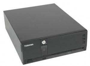 Toshiba TEC ST-B20