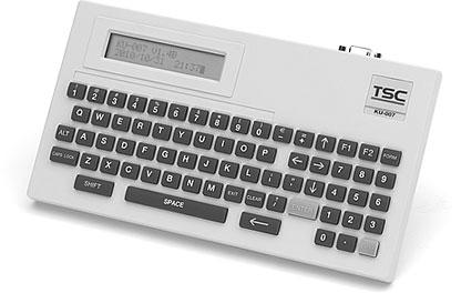 TSC KU-007 Keyboard