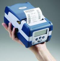 TSC M-23 Portable Printer
