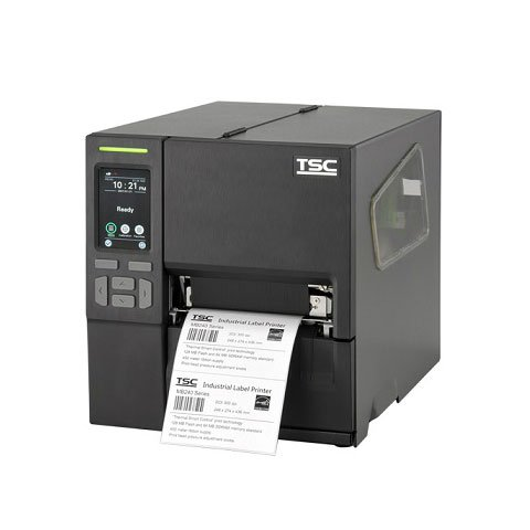 TSC MB240 - Best Price Available Online - Save Now