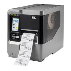 TSC MX240 Printer