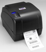 TSC TA300 Printer