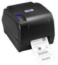 TSC TA210 Printer