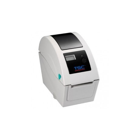 TSC TDP-225 Printer - Best Price Available Online - Save Now