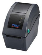 TSC TDP-324 Printer