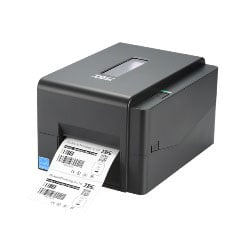 Tsc 99 065a100 00lf Barcode Printer Best Price Available