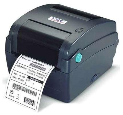 TSC TTP-244CE Printer