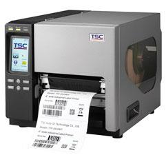 TSC TTP-2610MT Series Printer