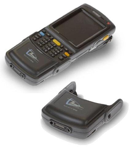 TSL 1059 Multi-ISO HF RFID Reader RFID Reader