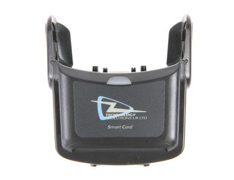 TSL 1060 Smart Card Reader Smart Card Reader